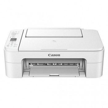 Canon Pixma TS3151 Multifunción Color WiFi