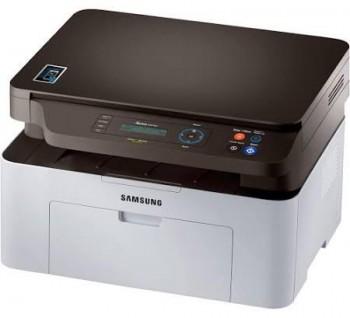 Samsung M2070W Monocromo Laser