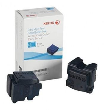 Xerox 108R931