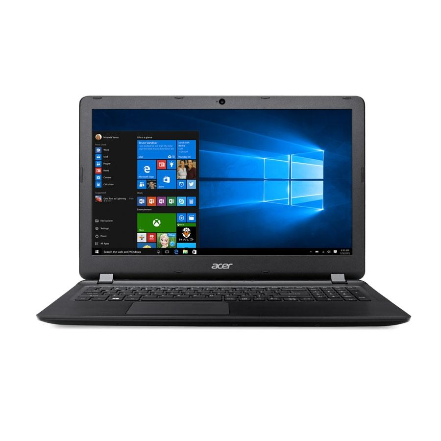 Acer TravelMate P259-MG-549Q