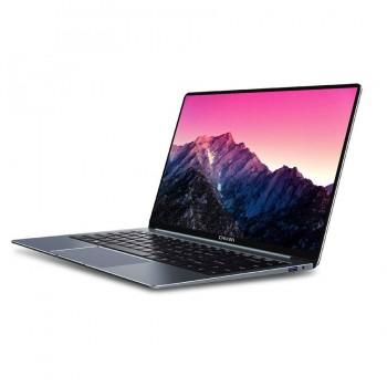 CHUWI Ordenador Portátil Ultrabook Lapbook Pro 14