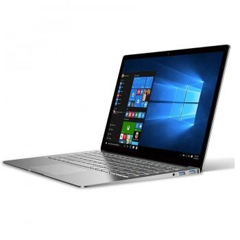 CHUWI Lapbook Air 14.1